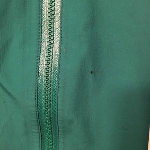 Arc'teryx Jackets & Coats - Women's Arc'Teryx Beta LX Goretex Pro XS EUC